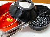 火お越し、十能、トングセット、個人向き、火お越しセット、火鉢、コンロ向き 使えばとても便利、必需品です。