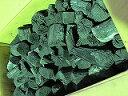 クヌギ菊丸、切れ端、7,5kgx4箱−−30kg、1送料で   特選品と形状が違うだけで、品質は全く同じで、煙もなく香りも良く、美しい火です。茶道用木炭の規格外品で火付も良く火力もあります。火鉢や七輪、いろりの炭火焼料理等にもどうぞ!