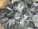 學習, 服務, 保險 - ラオス備長炭 15kg 特割小 Sサイズ5〜10cm