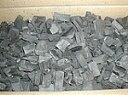 中国備長炭 特割小15kg 焼肉コンロ最適 白炭で御味アップ