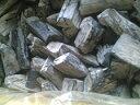 紀州備長炭 並15kg