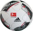アディダス 2016-17 AF5510DFL ブンデスリーガ 試合球 サッカー ボール 5号