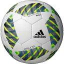 アディダス 2016 AFF3100 エレホタ フットサル3号球 2016FIFA主催大会 試合球 レプリカフットサル3号球モデル/ FIFAクラブワールドカップジャパン2015 試合球 レプリカフットサル3号球モデル