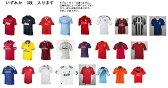 レプリカ ゲームシャツ 3枚セット ジュニア キッズ 福袋 ハッピーバック 合宿 サッカー アパレル フットサル