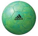 アディダス  AF4612ML エックス グライダー  サッカー ボール 4号