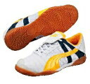 プーマ PUMA-101058-52 ウ゛ェロズ  JR  トレーニング トレシュー  ジュニア キッズ シューズ くつ 靴 子供 こども
