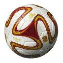 アディダス as495sp ブラズーカ スペイン サッカー ボール 4号