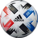 アディダス 2020 AF510 AF510 ツバサ 試合球 2020年FIFA主要大会 公式試合球 FIFAクラブワールドカップ カタール 2019 公式試合球 AFCチャンピオンズリーグ 2020 公式試合球 サッカー ボール 5号