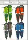 アスレタ ATHLETA 2014FW style−02235J カラーピステスーツ
