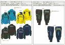 アスレタ 2015FW STYLE-04096-04097 中綿 ナカワタ ウォーマー ジャケット・パンツ 上下セット