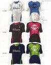 運動用品, 戶外用品 - アスレタ 2013SS STYLE02204J カラープラクティスシャツ 半袖 ジュニア キッズ