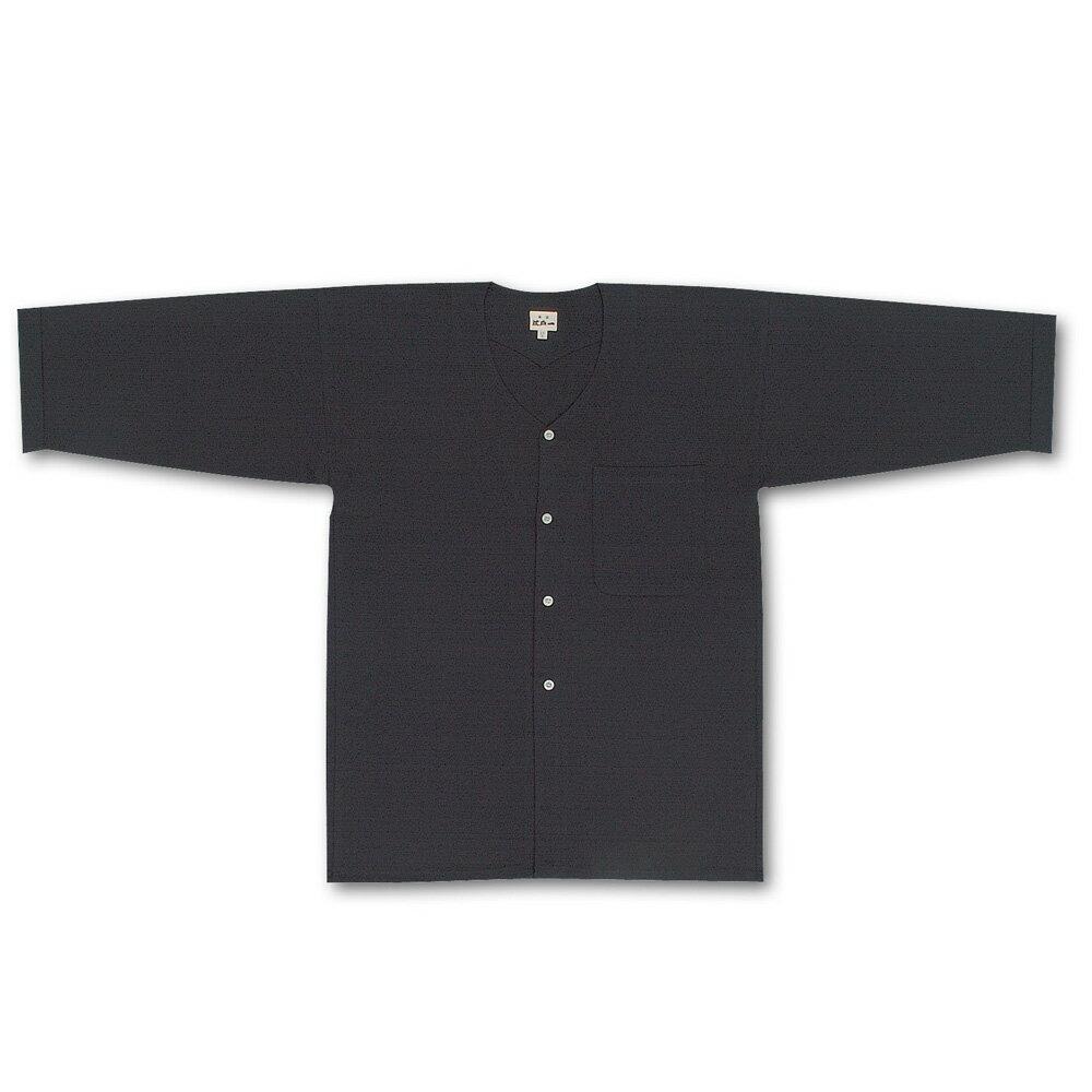 <送料無料>お祭り用品 東京江戸一 ダボシャツ ...の商品画像