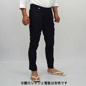 お祭り用品 紺股引 2L(特大)【ご注意】黒色に近い「濃紺色」になります。黒っぽく見えますが、紺色になりますのでご了承ください。