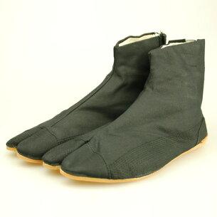 マジック 地下足袋 ブラック
