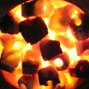 【北海道、沖縄除き送料無料】備長炭木炭炭BBQ焼き鳥焼肉太陽炭10kg【あす楽対応】