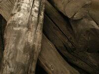 弾きの少ない天然 備長炭 羅宇(らう)/ラオス 備長炭 切太丸 9kg 【プレゼント対象商品】【あす楽対応】の画像