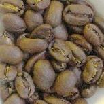 木曜日発送!週末お届け煎りたてコーヒー鮮度便「マンデリンG1」(200g)【・速達メール便】【smtb-KD】