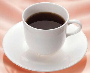 コーヒー ブレンド ネコポス