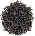 紅茶葉「アールグレイ」50g送料無料・クリックポスト・紅茶茶葉・フレーバーティー・紅茶が好き【おうち時間】