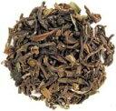 紅茶葉「ロイヤル ダージリン」50g