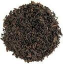 紅茶葉 「セイロンブレンド」送料無料・メール便