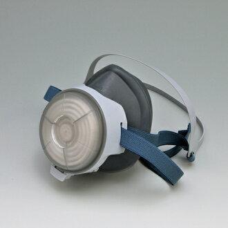 防塵口罩繁松替換儀式防塵面具 RL1