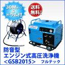 Gsb2015_30d