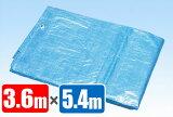 蓝表(#1500)达到3.6Mbps × 540万[ブルーシート (#1200) 3.6M×5.4M]