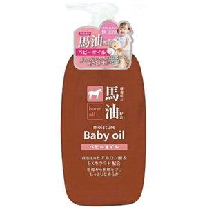 ◆激安【低刺激ミネラルオイル】香料・着色料無添加◆保