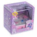 ◆激安【Dreamy Princess】キッズ用メイクアップセット◆ドリーミープリンセス◆メイクアップドレッサー◆