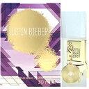 ◆激安【Justin Bieber】香水◆ジャスティンビーバー コレクターズ エディション オードパルファムEDP 30ml◆