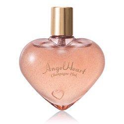 ◆激安アウトレット【Angel Heart】レア香水◆エンジェルハート シャンパンピンク オードトワレEDT 50ml◆