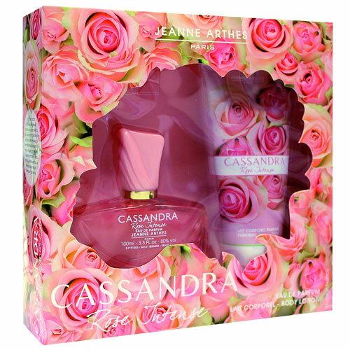 ◆激安【JEANNE ARTHES】香水コフレセ...の商品画像