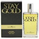 ◆激安【ALTAMODA】メンズ香水◆アルタモーダ ステイゴ...