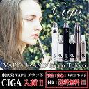 Imgrc0064453950
