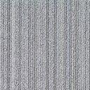 スミノエ タイルカーペット LP-3006 【20枚入り】