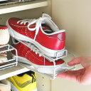 えつこの楽々靴っこ6個組<シルバー>