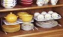 アスタックラック キッチン ホワイト