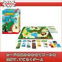 アミーゴ AMIGO アミーゴ AMIGOレミングス AM4600 テーブルゲーム ボードゲームの画像