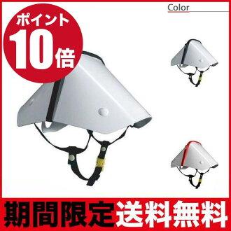 Folding helmet Tata met plain (TATAMET-P-SBK TATAMET-P-SOR) 10P14Nov13