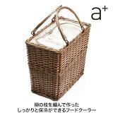 �����쥯�ȥǥ����� Direct Designs �����륷���ա��ɥ����顼 d Chelsea Food Cooler d�ڤ������б��ۥ���亮��åԥ쥿������