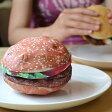 ハンバーガーの小物入れ DEC-26034-A【あす楽対応】