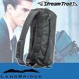 STREAM TRAIL ストリームトレイル LANDBRIDGE QUONSET 4542870548481 送料無料