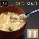 今だけ【計量スプーン付き】九州まるごとうまみだし60g×2袋セット無添加 食塩不使用
