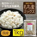 Mochimix-1kg