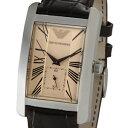 大激安!/EMPORIO ARMANI/アルマ-二/腕時計/ウォッチ/アルマ-二時計/アルマ-二、メンズ/高級腕時計新品本物取扱店/ 5250円以上で送料無料Empolio Armani エンポリオ アルマーニ メンズ 腕時計