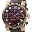 I.T.A アイ・ティ・エー 腕時計 メンズ 18.00.03 ニューモデル ビーコンパックス2.0 ブラウン 新品 送料無料