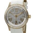 ジャックルマン JACQUES LEMANS 腕時計 ユニセックス 1-1798B ポルト 42mm