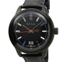 ポールスミス メンズ 腕時計 BS2-046-50 5400円以上で送料無料