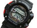 CASIO カシオ G-SHOCK Gショック CASIO 腕時計 5400円以上/送料無料 ブランド 新品